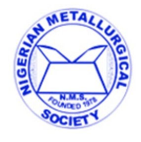 Nigerian Metallurgical Society
